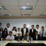 fm meeting (10)