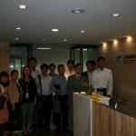 fm meeting (12)