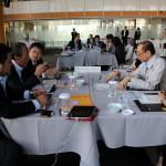 fm meeting (16)