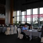 fm meeting (18)