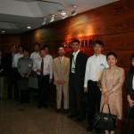 fm meeting (3)