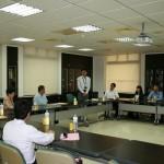 fm meeting (7)