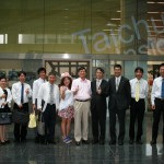 fm meeting (9)
